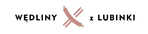 Wędliny z Lubinki – sklep on-line