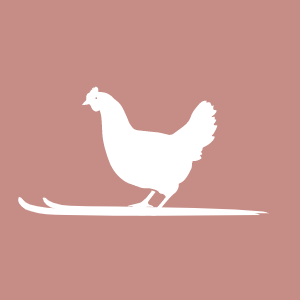 Produkty z kurczaka